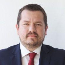 Felipe Velastin's picture