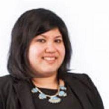 Priya K. Amar's picture