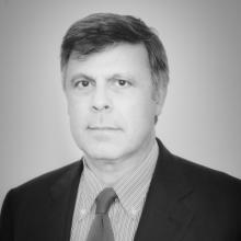 Maurizio Irrera's picture