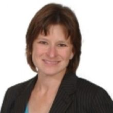 Karin K. Rivard's picture
