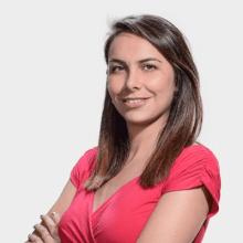 Paloma Norambuena's picture