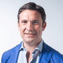 Fabio Garibotti's picture