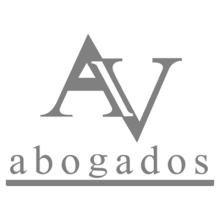 Alvarez Valenzuela Abogados's picture
