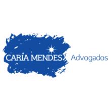 Caria Mendes Advogados's picture