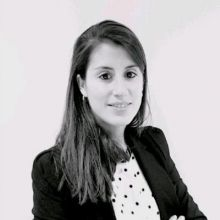 Marta Felipo's picture