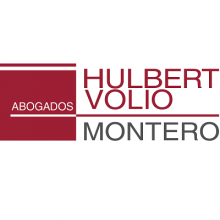 Hulbert Volio Montero's picture