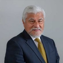 Fernando Montero's picture