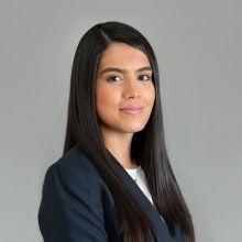 Mariela Espinoza's picture