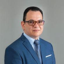 Jorge Ortega's picture
