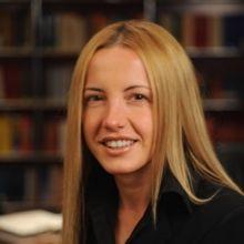 Federica Vigolo's picture