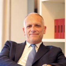 Francesco Cacciavillan's picture