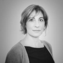 Anna Gaglioti's picture