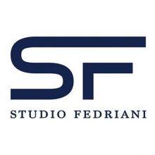 Studio Fedriani's picture
