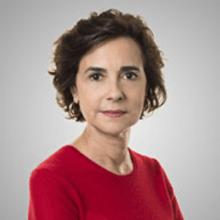 Sylvie Buchalet's picture
