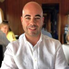 Filipe Consciência's picture