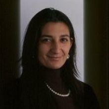Monica De Magistris's picture