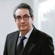 Bruno Chemama's picture