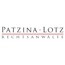 Patzina ⦁ Lotz's picture
