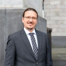 René Matz's picture