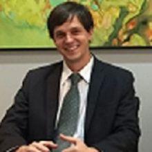 Manuel Pérez Taboada's picture