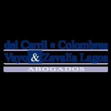 Del Carril, Colombres, Vayo & Zavalía Lagos Abogados's picture