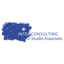 Interconsulting Studio Associato's picture