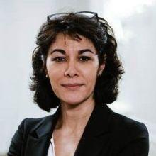 Stéphanie Masker's picture