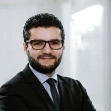 Kadir Mebarek's picture