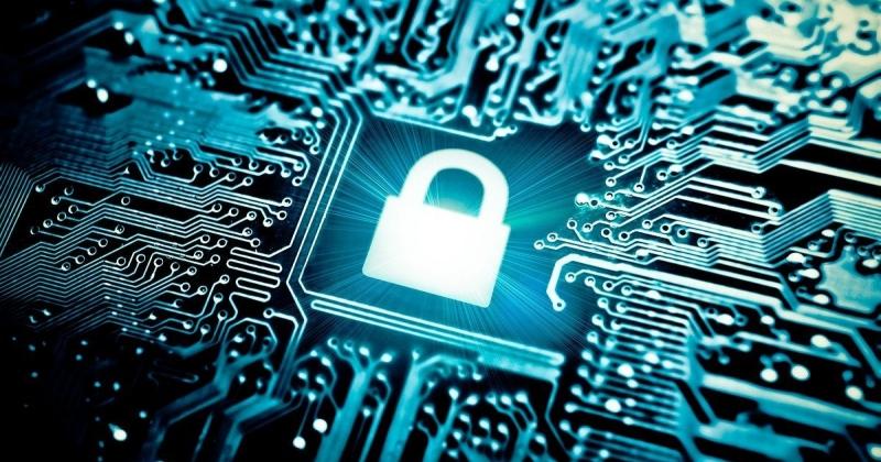 Data Privacy in Central America