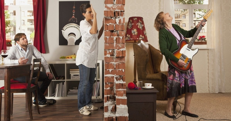 Leasehold Neighbour Disputes – What Are the Steps You Can Take?