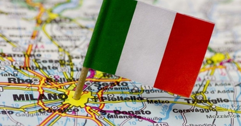 2018 Incentives for Developing Business in Italy