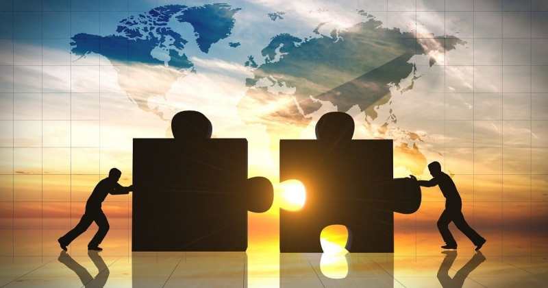 M&A: What to Expect in 2018?