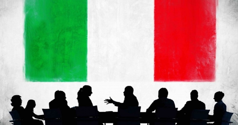 2018 Incentives for Developing Business in Italy (Part 2)