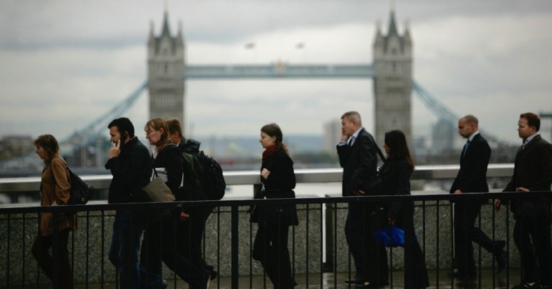 No Special Status for EU Workers after Brexit, Suggests UK Cabinet