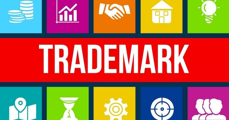 The Role and Significance of Trademarks