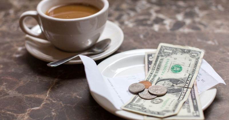 Update: Tip Pooling by Restaurant Owners is Guided by Tip Income Protection Act of 2018