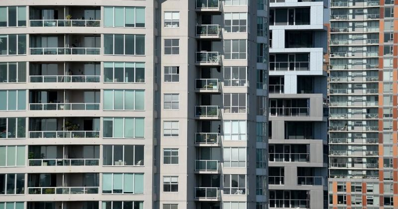 Brake to the Evasion of Taxes in the Purchase or Sale of Real Estate in Colombia