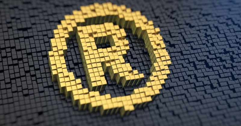Stay in the Know: Recent Developments in Trademark Law