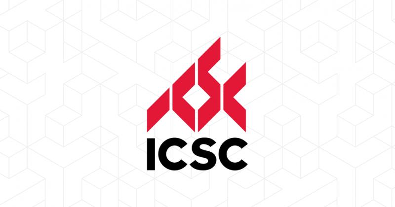 2019 ICSC Law Conference Recap