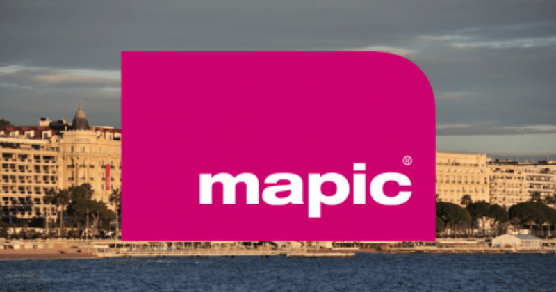 Manubens Real Estate Team are excited to announce that they will, once again, be at hand at Mapic 2019 in Cannes, France