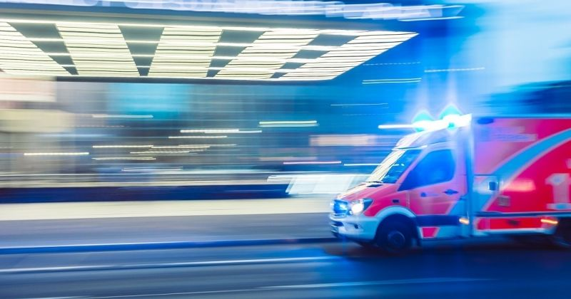 Tips on How to Deal with the COVID-19 Emergency