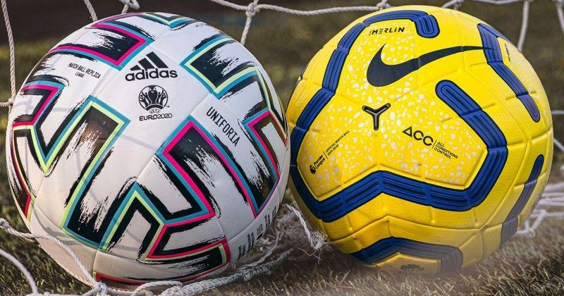 Football, Economy, Education and The Example of Club Athletico Paranaense