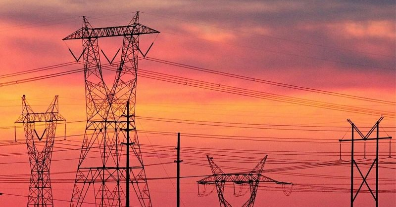 Auxiliary Services: Essential For The Electricity Grid Of Costa Rica