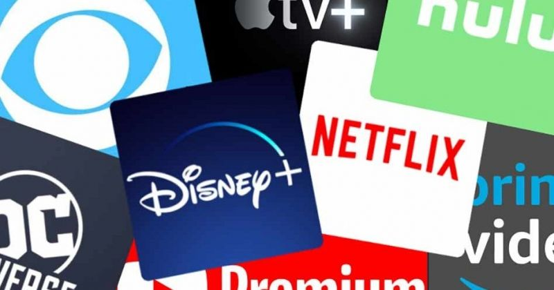 Portugal Is The First Country In The EU To Adopt A New Law - Streaming Services Will Have To Pay