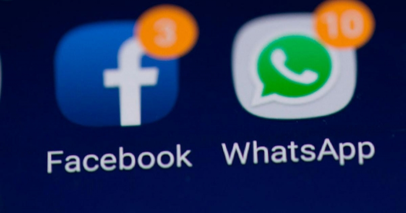 ¿Is Facebook Indeed Excuting an Antitrust Conduct?