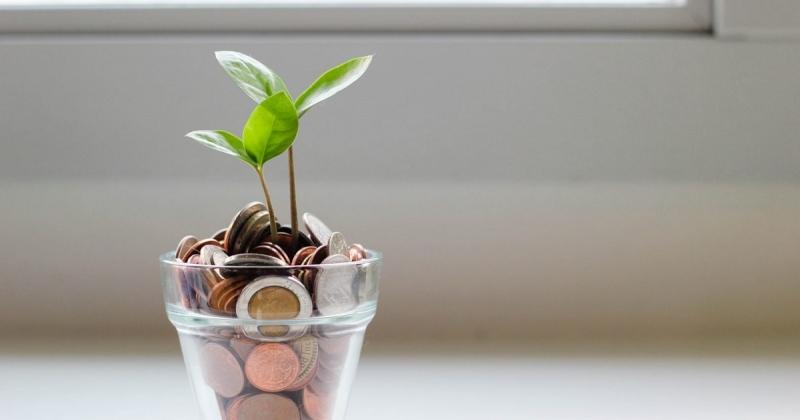 Governmental Funding of Social Enterprises