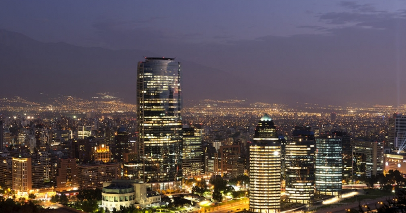 Doing Business in the United States: Legal Aspects for Chilean Investors and Companies