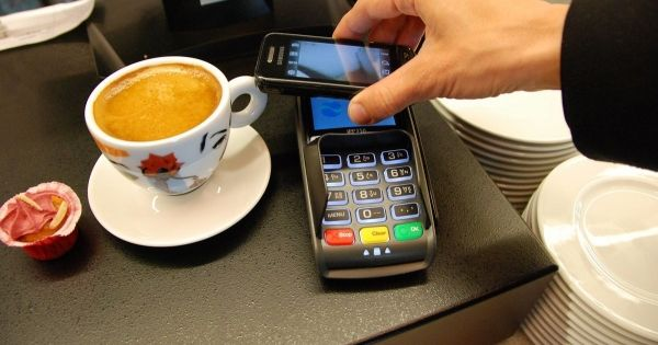 Mobile Payments: Exciting but Unknown
