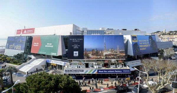The MIPIM 2017 Experience