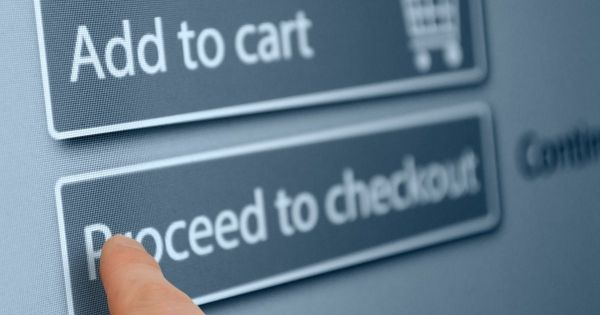To Tax or Not to Tax Internet Retailers, that is the Question